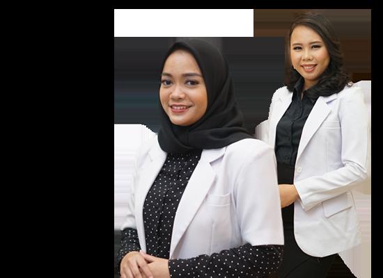 Contact Us Farmanina Clinic