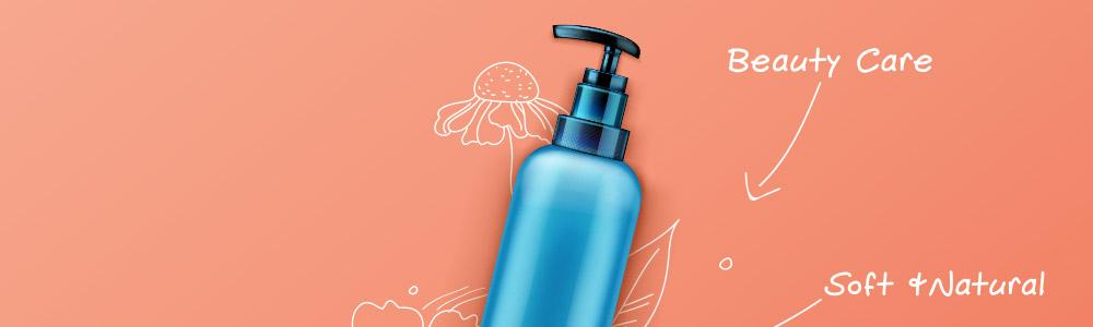 Skin Care Anti Aging Terbaik, ini 3 Cara Memilihnya