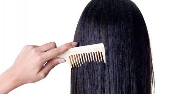 Tips Perawatan Rambut Tebal Agar Tetap Sehat dan Indah