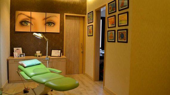 Fakta Menarik PRP Treatment untuk Kecantikan