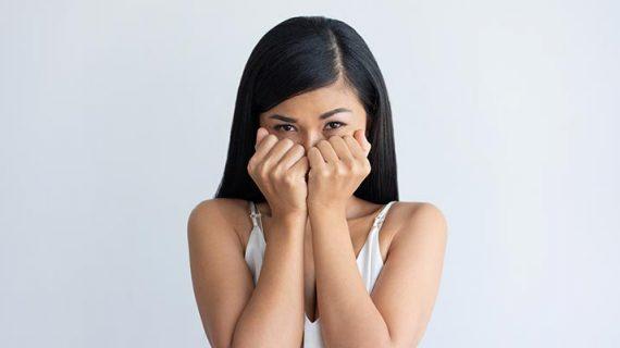 Tips Menghilangkan Komedo, Mudah dan Aman