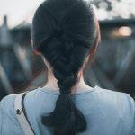 Cara Merawat Rambut Untuk Semua Jenis Rambut!