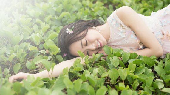 Tips Mengatasi Penuaan Dini Untuk Wanita dengan Melalukan Rangkaian Perawatan Kecantikan