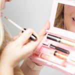 Penyebab lipstik tidak menempel di bibir