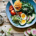 Cegah Penuaan Dini Dengan Mengonsumsi Makanan Berikut