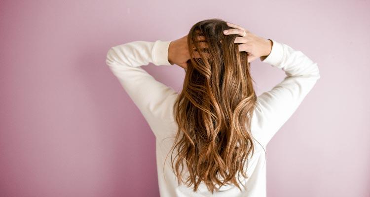 Fakta Menarik Mengenai Rambut Manusia