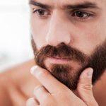 Hormon Testosteron Dipercaya Ampuh Menumbuhkan Brewok Secara Alami