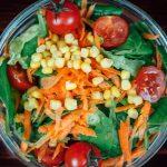 Sejumlah Makanan Ini Berfungsi Sebagai Pencegah Penuaan Dini
